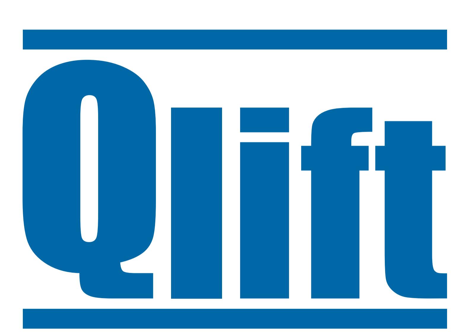 Qlift