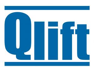 Qlift-300x214